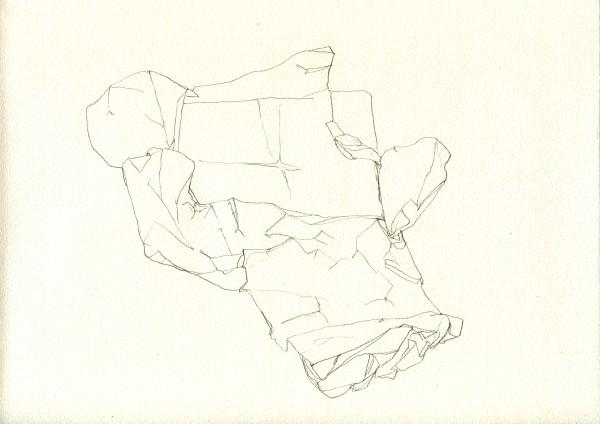 11-06-22 -- crayon sur canson, A4
